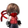 sir_auronDX's avatar