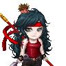wonderingsoulz's avatar