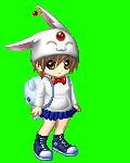 mikiii12's avatar