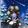 the story teller13's avatar