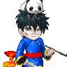 AZN_of_Light's avatar