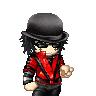 Mr_Minami's avatar