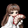 Heenims Petal's avatar