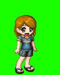 sweet_lollies's avatar
