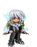 xXHoly DemonXx's avatar