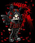 The Raining Soul's avatar