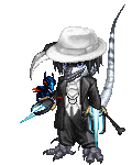 Raider_04