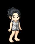 _Springnight_'s avatar
