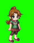 Jenxox95's avatar