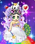 Crunktacular Goodness's avatar