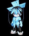 XEmo-SpiritX