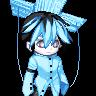XEmo-SpiritX's avatar