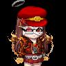ANNdrenaline's avatar