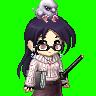 WindyWitch's avatar