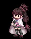 Zoey Haruno