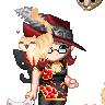 Rei Li's avatar