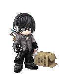 MisterKazekage's avatar