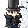 D_Candy_SpiritWolf's avatar