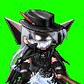 Antari2012's avatar