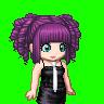 ciccimecci's avatar