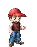 pokemon_pwner's avatar