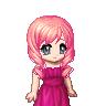 iREP NiNA's avatar