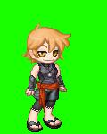 Khoona's avatar