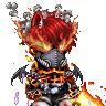Rhoxes's avatar