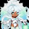 x-SparkzFawkz-x's avatar