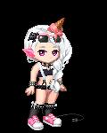 Erectile Projectile's avatar