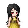 DDemon SSlayer's avatar