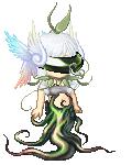 Amayatar's avatar