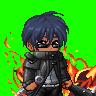 prenta's avatar
