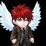 caprianna's avatar
