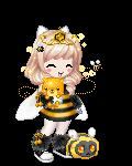 AdorableGiraffe's avatar