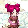 kittyko28's avatar