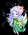 RoseAline Angel