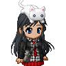 [Ellie]'s avatar