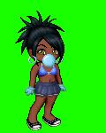kc22's avatar