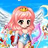 SailorRae_Rae's avatar