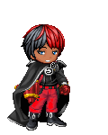 Lightning Star BW's avatar
