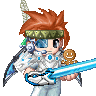 Zakizo's avatar