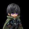 fluffy wallz's avatar