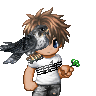 damnation95's avatar