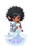 artisanexplosion98's avatar
