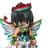 Crazy_Chris_1994's avatar