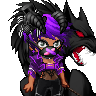 Esoko's avatar