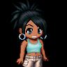 mickeymouse561's avatar