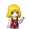 Lady-Mao's avatar