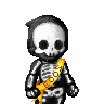 FitzLOKO87's avatar